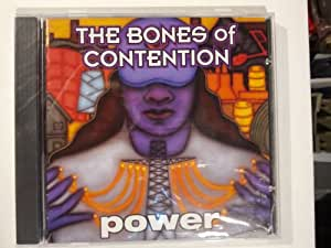 the bone contention bella Bone of contention - idioms by the free dictionary a bone of contention an unresolved problem, dispute, or disagreement jerry leaving his dirty dishes in the sink for days became a bone of contention between him and his roommate.