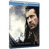 Braveheart [�dition Simple]par Mel Gibson