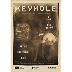 Keyhole