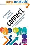 Connect: How to Use Data and Experien...