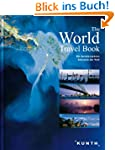 The World Travel Book - Die faszinier...
