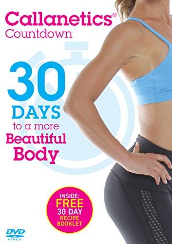 callanetics-countdown-30-days-to-a-more-beautiful-body-dvd