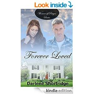 Forever Loved (Women of Prayer)