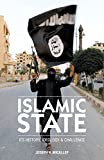 Islamic State: Its History, Ideology and Challenge by Joseph V Micallef (10-Feb-2015) Paperback