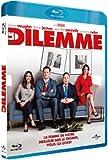 Image de Le Dilemme [Blu-ray]