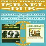 Israel Dub (Same Song Dub+Unco