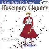 The Girl Singer (Bluebird's Best Series)
