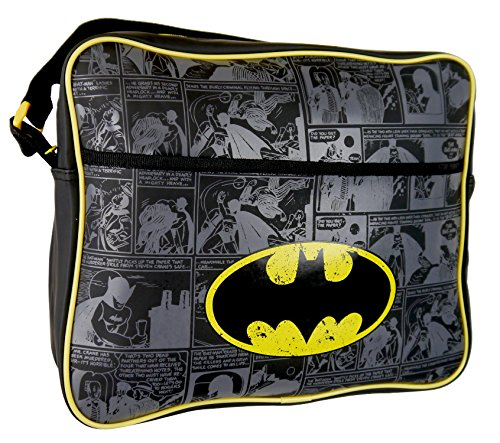 Batman-Courier-Messenger-Bag