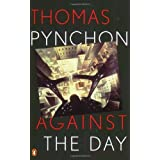 Against the Day ~ Thomas Pynchon
