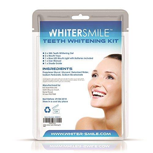 professional-teeth-whitening-kit-teeth-whitening-at-home-using-advanced-formula-whiter-smile-teeth-w