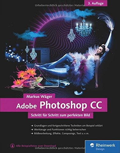 adobe-photoshop-cc-3-auflage
