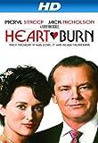 Heartburn [HD]