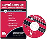 img - for No-Glamour Social Language/Behavior Interactive Software book / textbook / text book