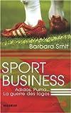 Sport Business :