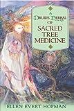 A Druid's Herbal of Sacred Tree Medicine