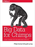 img - for Big Data for Chimps: A Guide to Massive-Scale Data Processing in Practice book / textbook / text book