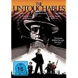 """The Untouchables - Die Unbestechlichenvon """"Kevin Costner"""""""