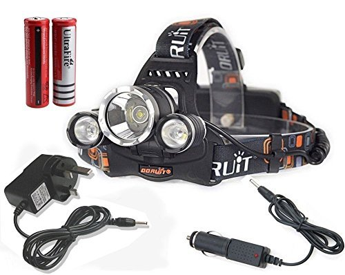 boruit-5000lumen-cree-xm-l-xml-3-x-t6-led-headlight-light-headlamp-head-lamp-flashlight-2-x-18650-ba