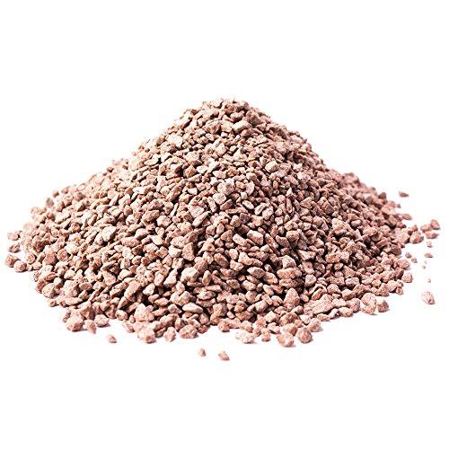 5-kg-fertilizzante-fertilizzante-di-potassio-concime-npk-0-0-40-potassio-cloruro-fiore-fioritura-fio