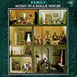Music In A Doll's House - 1st