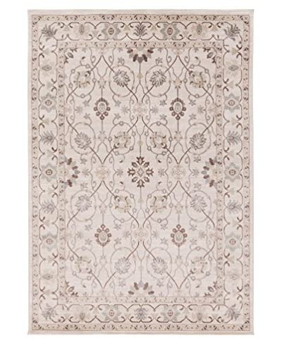 Surya Garnett Traditional Area Rug