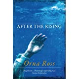 After The Rising: A Novel (An Irish Trilogy I)by Orna Ross