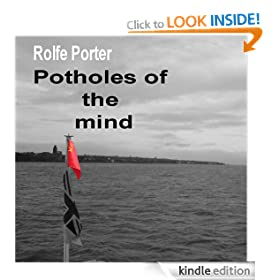 Potholes of the Mind