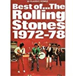 Best Of The Rolling Stones: Volume 2...