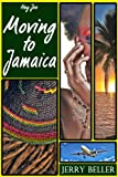 img - for Moving To Jamaica: Hey Joe (Culture Shock Series) book / textbook / text book