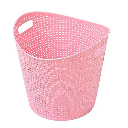 secchio-di-plastica-impermeabile-bagagli-carrello-carrello-di-accettare-giocattoli-4-colori-facoltat