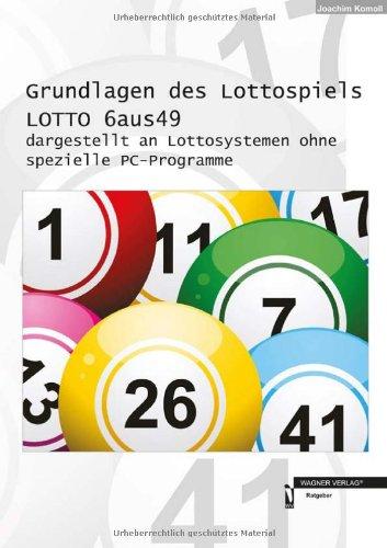 gute lottozahlen aus 49