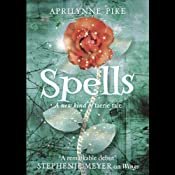 Spells: Laurel, Book 2 | Aprilynne Pike