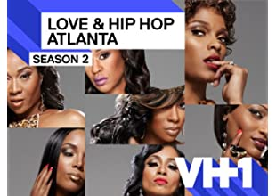 Who is mimi from love and hip hop atlanta hookup company in singapore