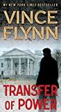 Transfer of Power (The Mitch Rapp Series Book 3)