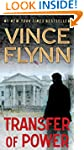 Transfer of Power (A Mitch Rapp Novel...