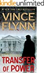 Transfer of Power (A Mitch Rapp Novel...