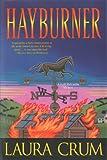 Hayburner (A Gail McCarthy Mystery Book 7)