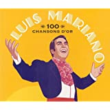 100 Chansons D'Or