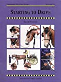 Starting to Drive (Threshold Picture Guides)