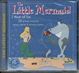 echange, troc Jack in the Box - The Little Mermaid