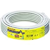 マスプロ電工 家庭用75Ω5Cケーブル 灰色 20m S5CFB20M(H)-P