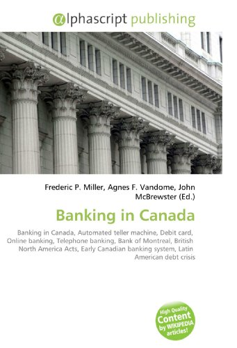 banking-in-canada-banking-in-canada-automated-teller-machine-debit-card-online-banking-telephone-ban
