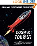 The Cosmic Tourist: The 100 Most Awe-...