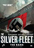 Silver Fleet: The Rank Collection [Import]