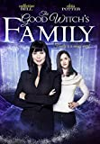Good Witch's Family [DVD] [2011] [Region 1] [US Import] [NTSC]