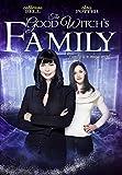 Good Witchs Family (Hallmark)