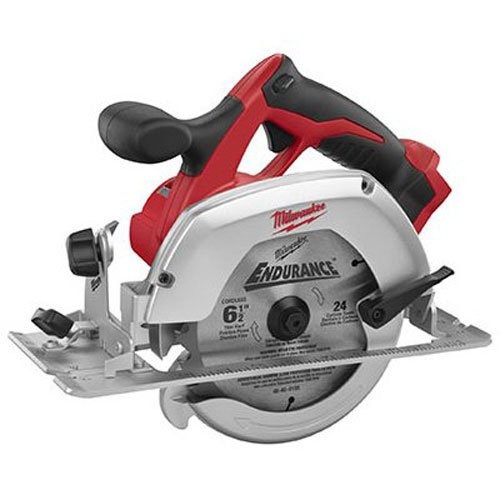 Bare-Tool-Milwaukee-2630-20-Bare-Tool-18-Volt-6-12-Inch-Circular-Saw-Tool-Only-No-Battery