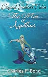 The Mur of Aquithus: Volume 2 (Beyond Endless Tides)