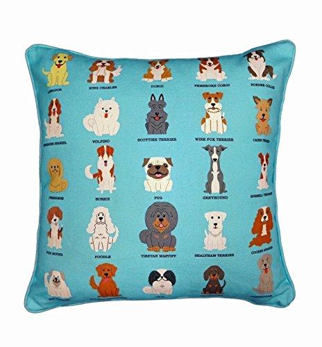 british-royal-dog-breeds-original-design-uk-handmade-cushion-cover-for-home-cute-dogs-cushion-dog-lo