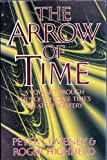 Arrow of Time (1852271973) by Highfield, Roger